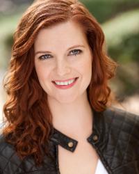 Emily Van Fleet