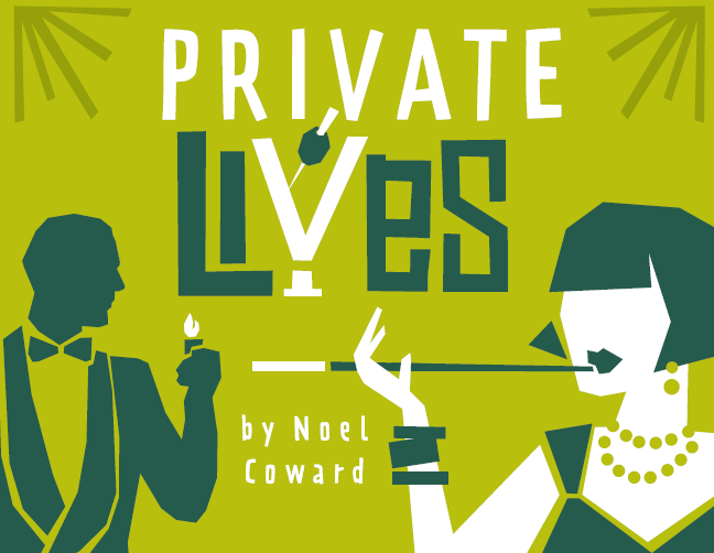 Private Lives