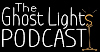 GHOSTLIGHTS PODCAST 100