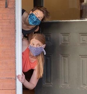 Quarantine Week by Weak