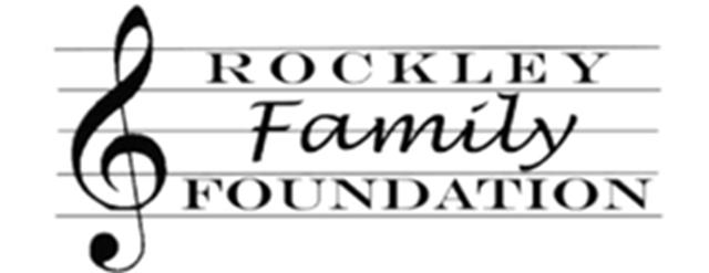Rockley Piano Sale