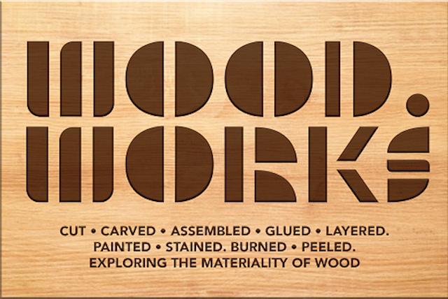 Wood.Works