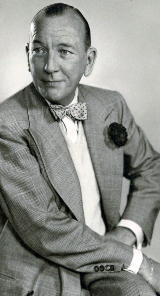 Noel Coward Private Lives