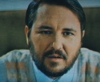 Wil Wheaton 'Rent-A-Pal'