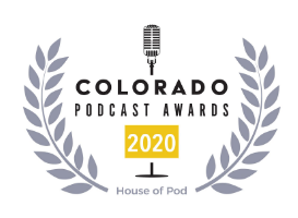 House of Pod True West awards
