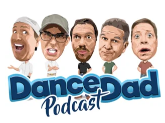 DANCE DADS PODCAST