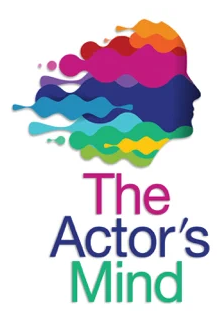 THE ACTOR'S MIND PODCAST